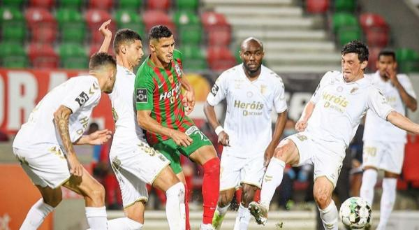 علی علیپور,اظهارات علیپور در مورد حضورش در لیگ پرتغال