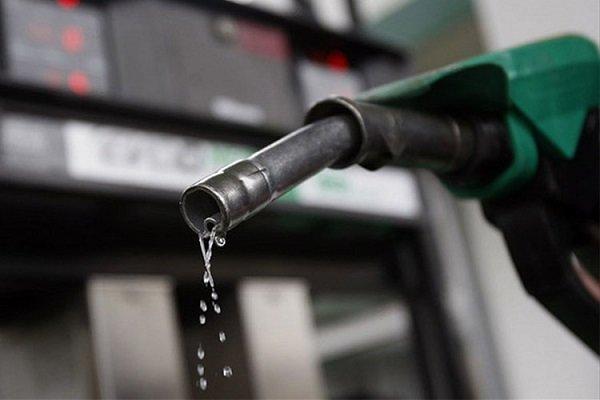 ماجرای وجود آب و هوا در بنزین,بنزین