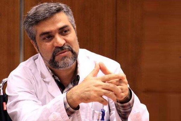 حسین کرمانپور,سوالات کرونایی