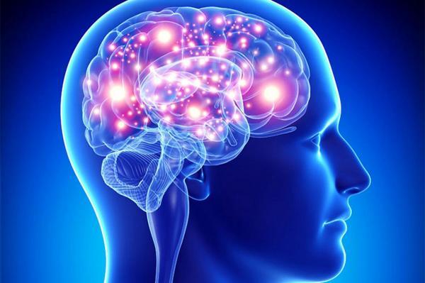 سرطان پروستات,اختلال روانی
