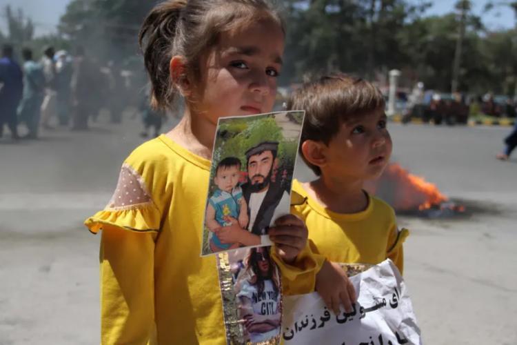 تصاویر روز سی ام خرداد 1400,عکس های دیدنی 30 خرداد 1400,تصاویر روز 20 ژوئن 2021