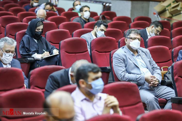 تصاویر جلسه دادگاه رسیدگی به اتهامات حسن رعیت,عکس های دادگاه حسن رعیت,تصاویر دادگاه حسن میرکاظمی