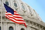 قانونگذاران مجلس نمایندگان آمریکا, ارجاع هرگونه توافق با ایران به کنگره