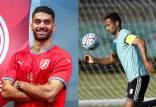 بازیکنان ایرانی شاغل در لیگ ستارگان قطر,جدایی علی کریمی