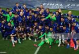 قهرمانی چلسی در لیگ قهرمانان اروپا,قهرمانی لیگ قهرمانان اروپا