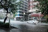پیش بینی وضع هوا,مدیرکل پیشبینی و هشدار سریع سازمان هواشناسی
