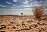 خشکسالی در ایران,جیره بندی و قطعی آب در ایران