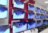 افزایش قیمت لوازم خانگی,قیمت لوازم صوتی و تصویری
