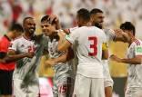 انتخابی جام جهانی در آسیا,انتخابی جام جهانی قطر 2022