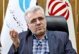 معاون وزیر ارتباطات و فناوری اطلاعات,حسین فلاح جوشقانی