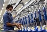 خسارت قطعی برق به واحدهای تولیدی,اثر قطعی برق بر کسب و کار