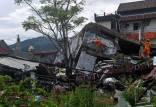 هشدار سریعتر زلزله,روش جدید دانشمندان برای پیش بینی وقع زلزله
