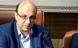 علی نژاد,وضعیت حضور بانوان در رشته ورزشی پاورلیفتینگ