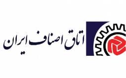 اتاق اصناف ایران, حمایت های بانکی دولت در بسته حمایت از کسب وکارها و مشاغل به شدت آسیب دیده از کرونا