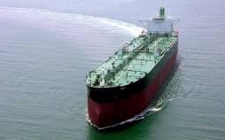 شرکت ردیابی نفتکشها,تانکر ترکرز
