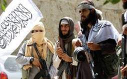 کشتار مین روبان در افغانستان,حوادث تروریستی در افغانستان