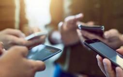 اختلال در دسترسی به اینترنت با قطع مکرر برق,مشکلات اتصال به اینترنت بخاطر قطعی برق