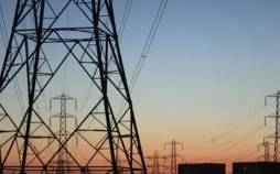 انفجار خط انتقال برق ایران به عراق توسط داعش,انتقال برق ایران به عراق