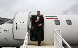 وزیر راه و شهرسازی,محمد اسلامی