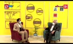 فتح الله زاده: پرسپولیس را وزیر اداره میکند، استقلال را معاون!/ کنایه مدیر استقلالی به آذری جهرمی
