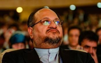 محمد شریعتمداری، وزیر کار,برقراری فوق العاده ویژه