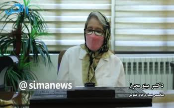 ویدئو | بالاخره واکسن ایرانی برکت از سینوفارم چین موثرتر است یا نه؟