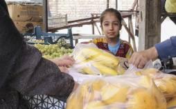 تصاویر عدم رعایت شیوه نامههای بهداشتی در سیستان و بلوچستان,عکس های شیوع کرونا در سیستان و بلوچستان,تصاویر موج پنجم کرونا در سیستان و بلوچستان