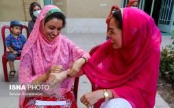 تصاویر جشن تاریخی تیرگان در یزد,عکس جشن تیرگان در یزد,تصاویر جشن تیرگان