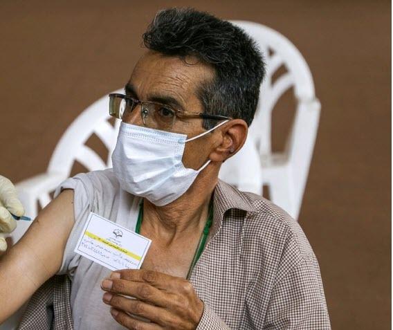 کاهش سطح رعایت پروتکل های بهداشتی,ویروس کرونای دلتا