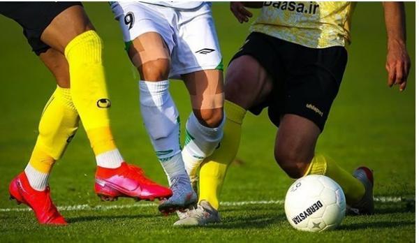 جرایم جدیدی برای غیبت سرمربیان تیمهای لیگ برتری, روابط عمومی فدراسیون فوتبال