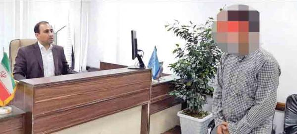 قتل مامور نیروی انتظامی,قتل افسر پلیس هنگام سرقت
