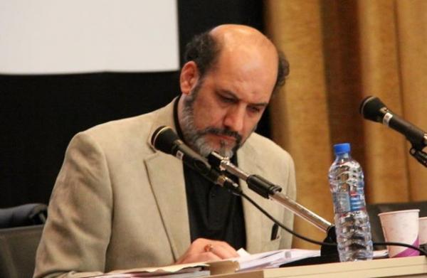 جعفر کوشا,رئیس اتحادیه سراسری کانونهای وکلای دادگستری ایران (اسکودا)