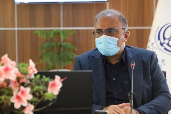گسترش سویههای جدید ویروس کووید ۱۹,مرگ بر اثر کرونا