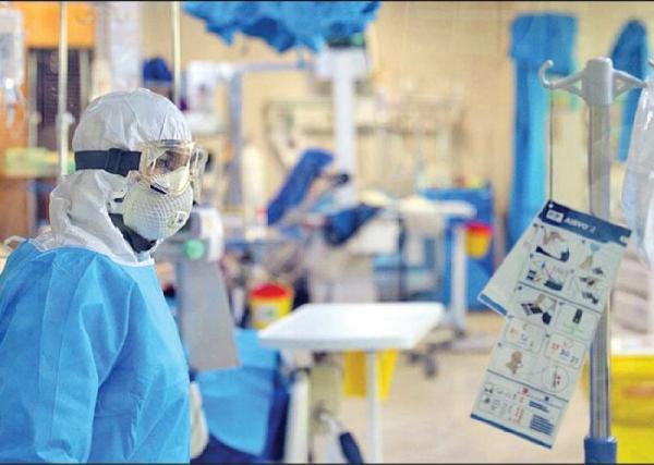 واکسیناسیون کرونا در ایران,شروع واکسیناسیون کرونا در ایران