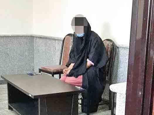 قتل شوهر به کمک دوست ایسنتاگرامی,همسرکشی