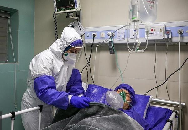 مرگ بیماران بیمار کووید۱۹,تعطیلی اصناف