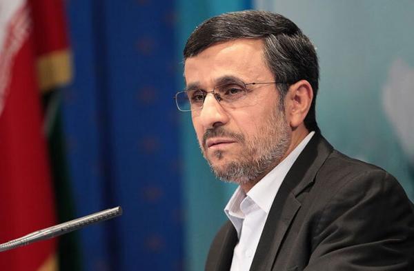 انتقاد خاتمی و احمدی نژاد از سرکوب اعتراضات خوزستان,تنش آبی در خوزستان