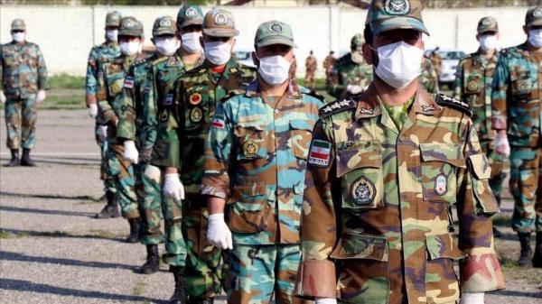 شرایط احتساب و خرید سابقه خدمت سربازی,سابقه سربازی برای بیمه