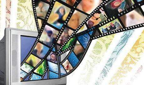 سانسورهای اخیر در شبکه نمایش خانگی,سانسور در ایران