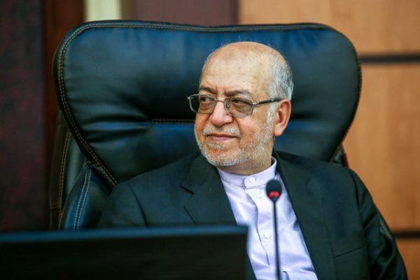 محمدرضا نعمت زاده,ابعاد معضلات کنونی اقتصادی کشور