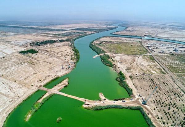 حمایت هنرمندان موسیقی از خوزستان با امضای یک بیانیه,درگیری های خوزستان