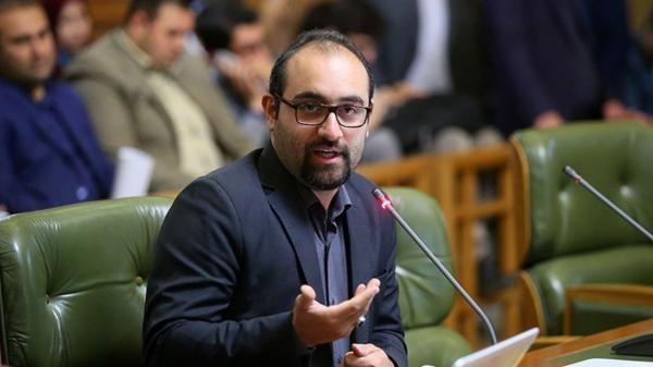 حجت نظری,سخنگوی باشگاه استقلال