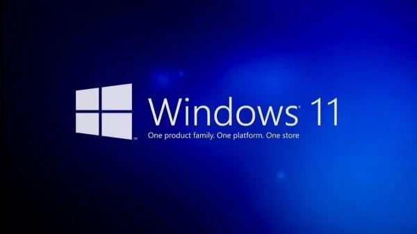 ویندوز ۱۱ مایکروسافت,ویژگی های ویندوز ۱۱ مایکروسافت