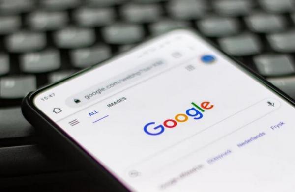 موتور جست و جوی گوگل,قابلیت جدید موتور جست و جوی گوگل