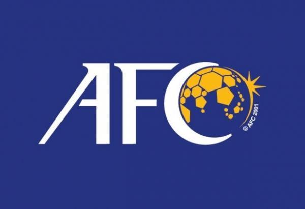 اعلام آخرین تغییرات لیگ قهرمانان آسیا,جزئیات لیگ قهرمانان آسیا