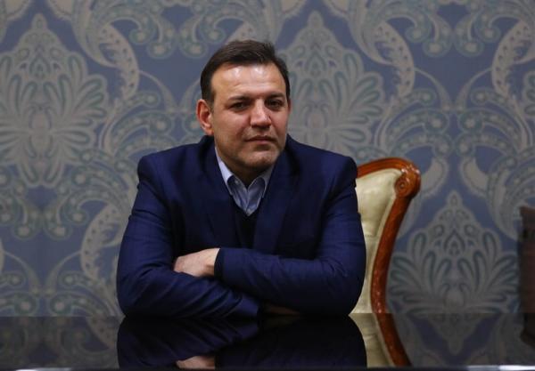 شهابالدین عزیزیخادم رئیس فدراسیون فوتبال, قرارداد مارک ویلموتس