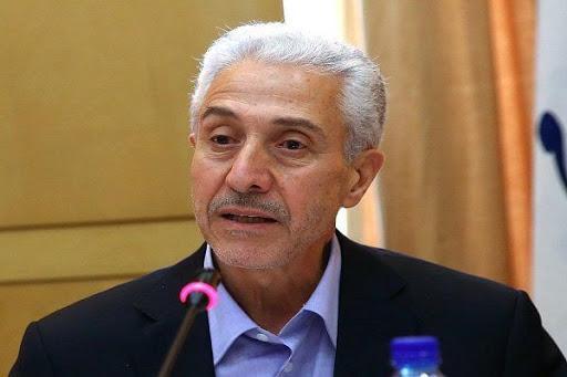 منصور غلامی,تعویق زمان برگزاری آزمون های ملی