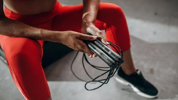 طناب هوشمند,شرکت Hygear