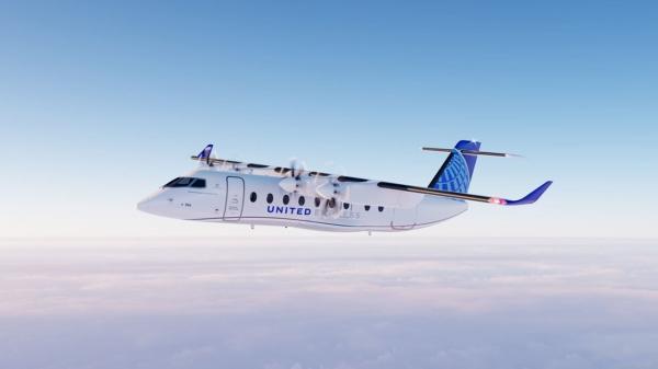 هواپیماهای الکتریکی,پرواز هواپیماهای الکتریکی تا سال 2026