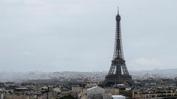برج ایفل,بازگشایی برج ایفل